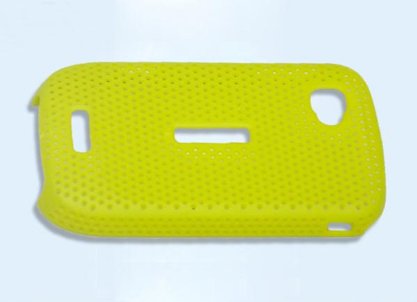 手机外壳模具