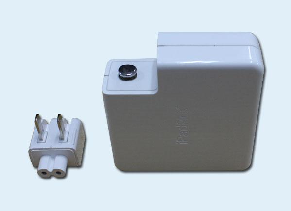 充电宝塑胶模具厂家