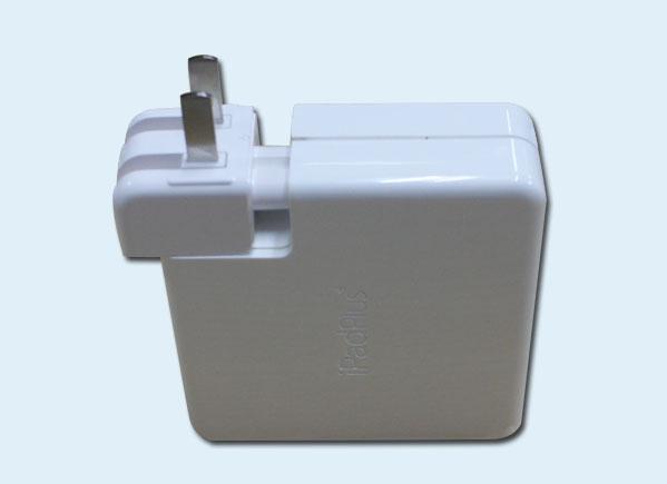 充电宝模具厂家