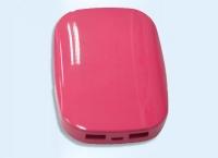 充电宝塑胶制品厂家