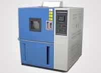 高低温检测设备