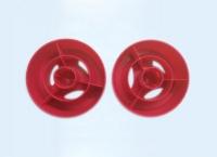 塑胶外壳模具