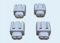 充电器插头模具