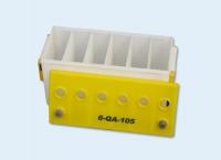 电池盒塑胶外壳